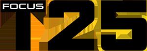 Focus-T25-logo