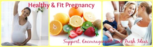 Pregnancy Facebook Group Cover Final