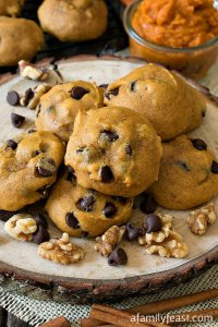 pumpkin-chocolate-chip-cookies2